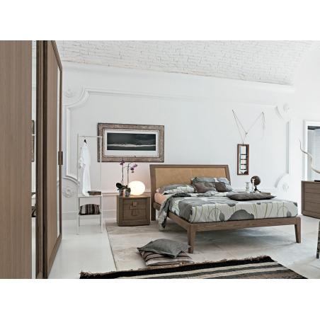 Tomasella Medea спальня - Фото 3
