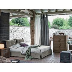 Tomasella Medea спальня