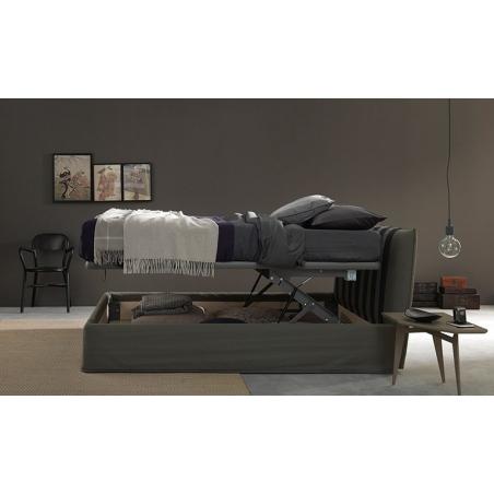 Bolzan Letti Care кровати - Фото 28