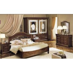 Serenissima Da Vinci спальня