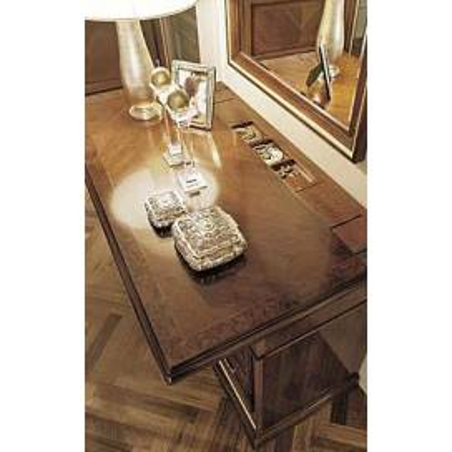 Serenissima Da Vinci спальня - Фото 4