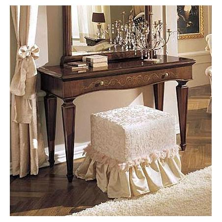 Serenissima Da Vinci спальня - Фото 5