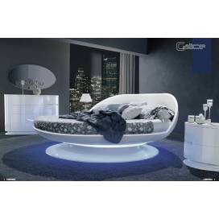 Serenissima Calice спальня - Фото 1