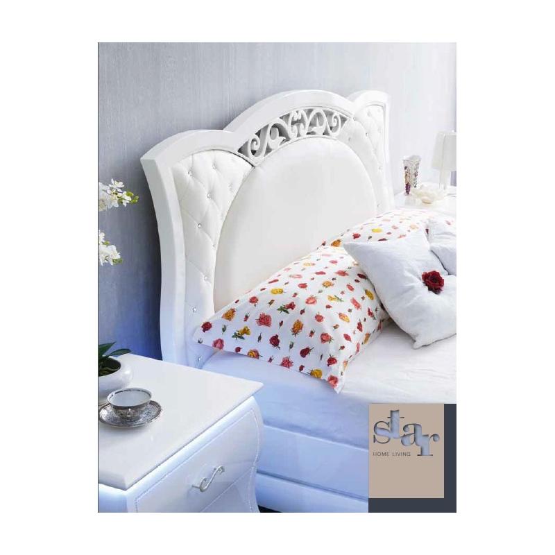 Serenissima Star спальня