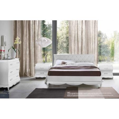 Serenissima Star спальня - Фото 2