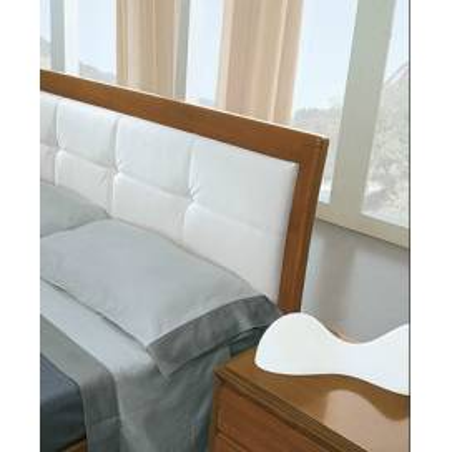 Serenissima Murano noce спальня - Фото 3