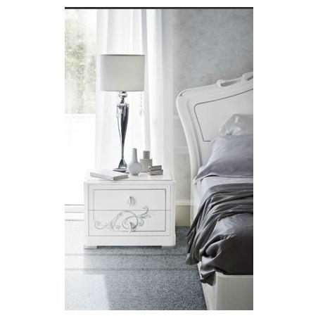 Serenissima Provenza спальня - Фото 3