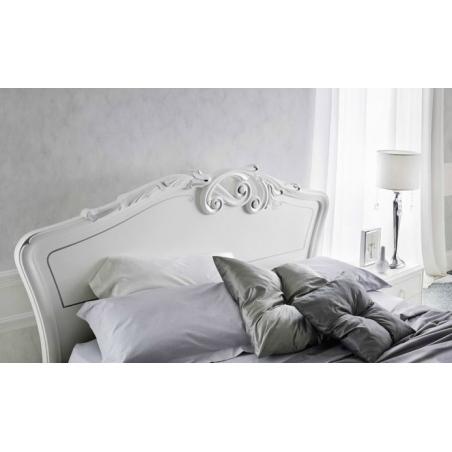 Serenissima Provenza спальня - Фото 4