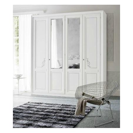 Serenissima Provenza спальня - Фото 5