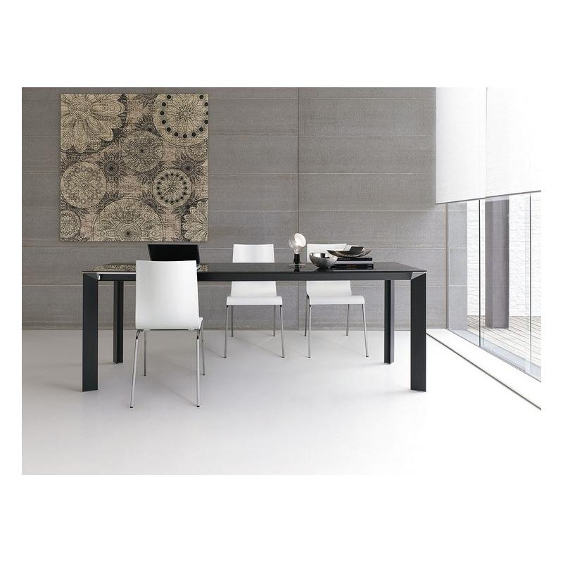 Tomasella столы и стулья