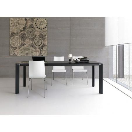 Tomasella столы и стулья - Фото 1