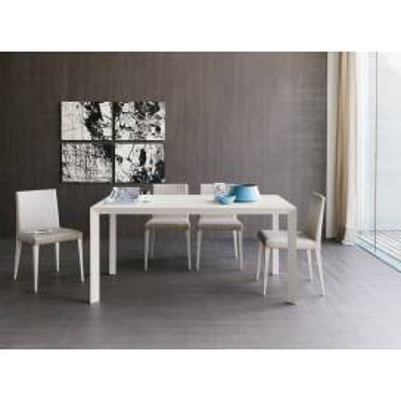 Tomasella столы и стулья - Фото 2