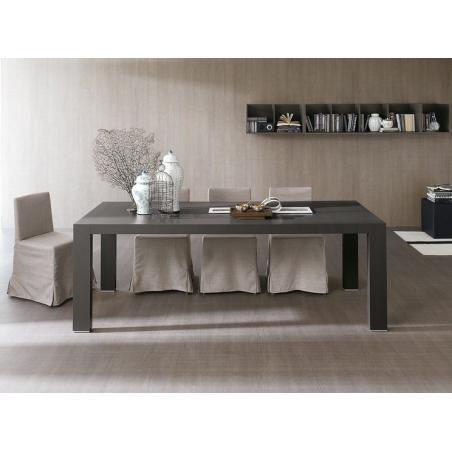 Tomasella столы и стулья - Фото 3