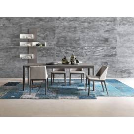 Tomasella столы и стулья - Фото 4
