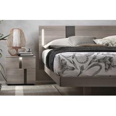 Tomasella кровати