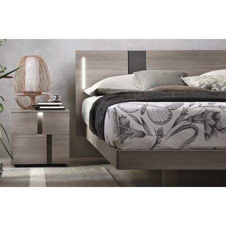 Tomasella кровати - Фото 3