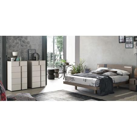 Tomasella кровати - Фото 2