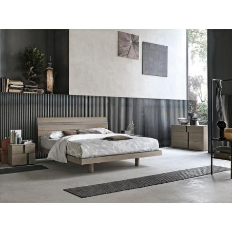 Tomasella кровати - Фото 4