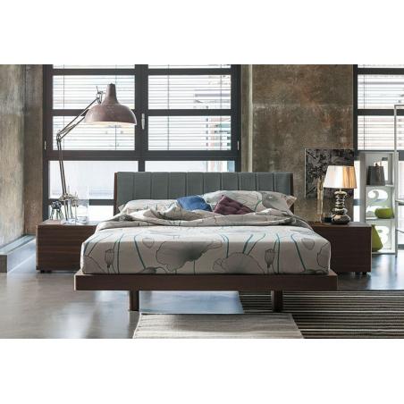 Tomasella кровати - Фото 7