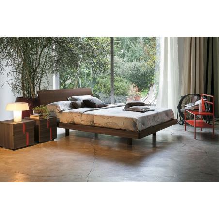 Tomasella кровати - Фото 8