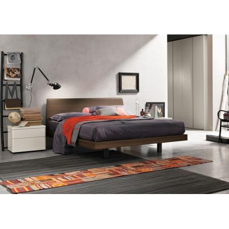 Tomasella кровати - Фото 9