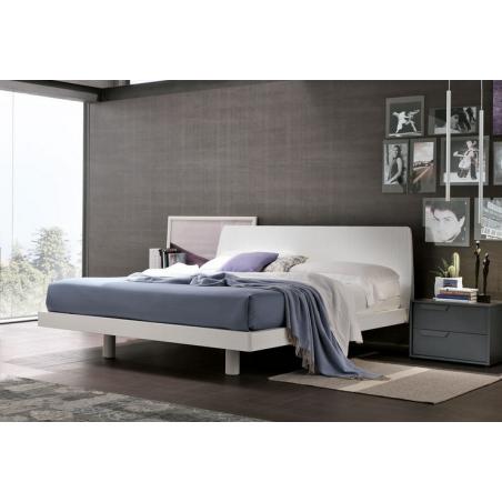 Tomasella кровати - Фото 10