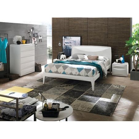Tomasella кровати - Фото 11