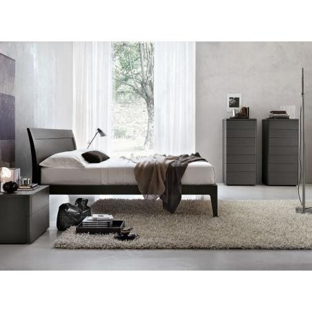 Tomasella кровати - Фото 13