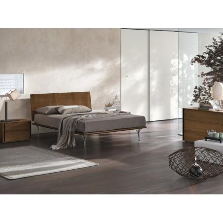 Tomasella кровати - Фото 14