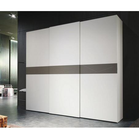 Tomasella шкафы-купе - Фото 4