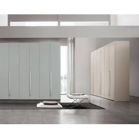 Tomasella шкафы распашные - Фото 3