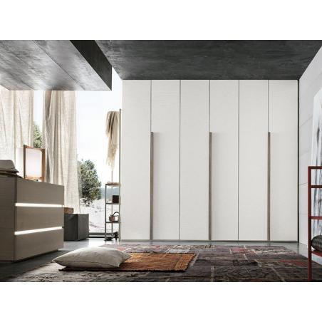 Tomasella шкафы распашные - Фото 5