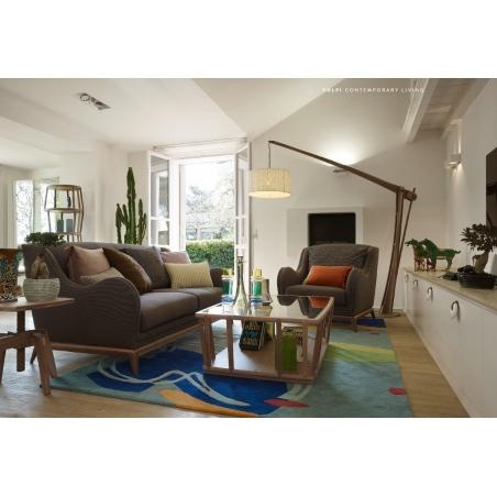 Volpi Contemporary Living гостиная - Фото 7