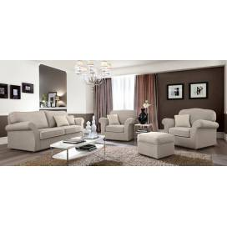 Camelgroup Treviso Sofa мягкая мебель - Фото 14