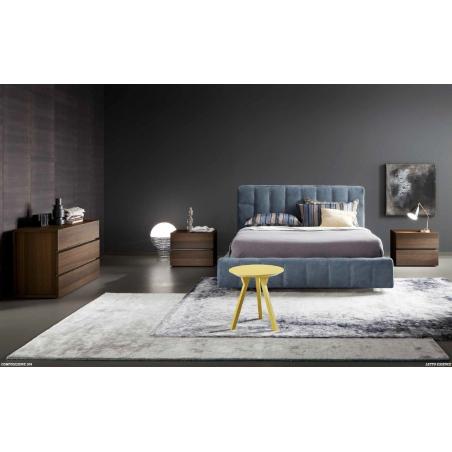 Rossetto Arredamenti (Armobil) Di Notte спальня - Фото 11