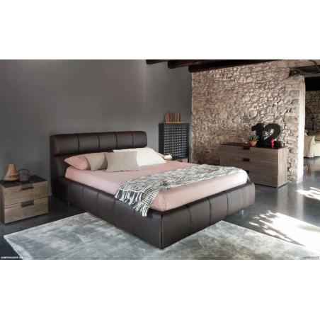 Rossetto Arredamenti (Armobil) Di Notte спальня - Фото 19