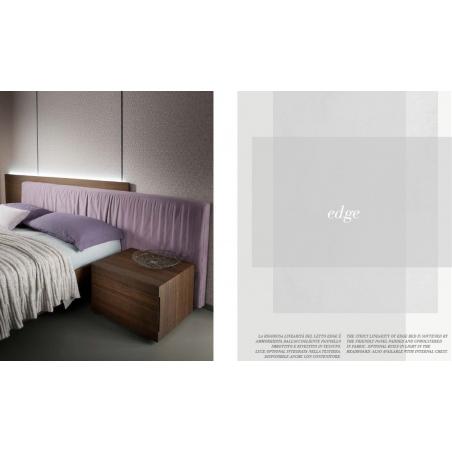 Rossetto Arredamenti (Armobil) Di Notte спальня - Фото 23