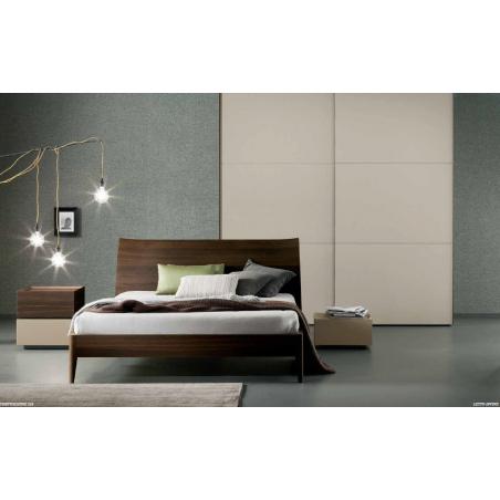 Rossetto Arredamenti (Armobil) Di Notte спальня - Фото 31