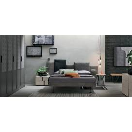 Tomasella мягкие кровати - Фото 1