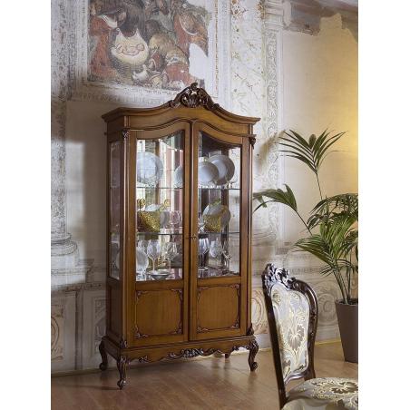 Claudio Saoncella Verdi гостиная - Фото 4