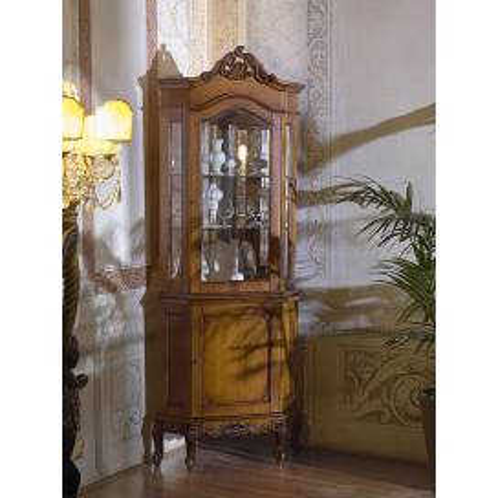 Claudio Saoncella Verdi гостиная - Фото 6