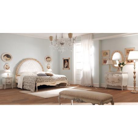 Selli Home Prestige спальня - Фото 1