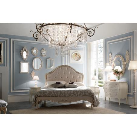 Selli Home Prestige спальня - Фото 8