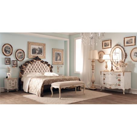 Selli Home Prestige спальня - Фото 7