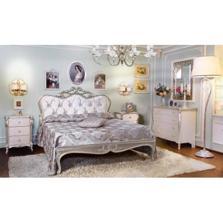 Selli Home Prestige спальня - Фото 13