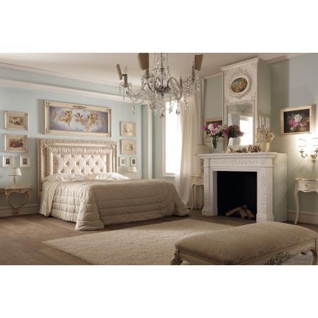 Selli Home Prestige спальня - Фото 14