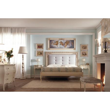 Selli Home Prestige спальня - Фото 15