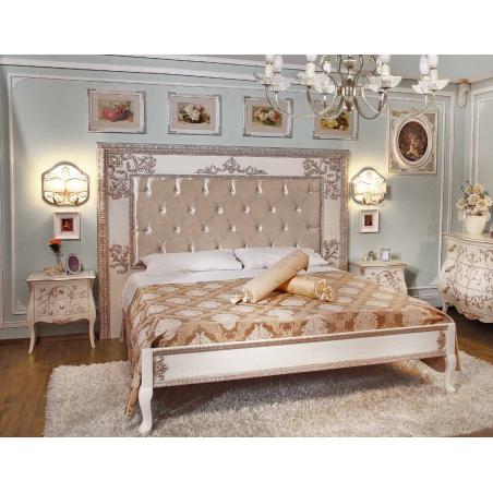 Selli Home Prestige спальня - Фото 16
