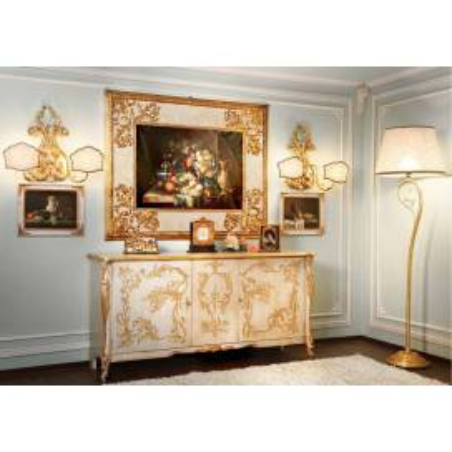 Selli Home Prestige спальня - Фото 20