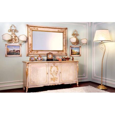 Selli Home Prestige спальня - Фото 21
